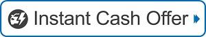 Instant Cast Offer Button